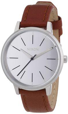 Nixon - 1747 A108