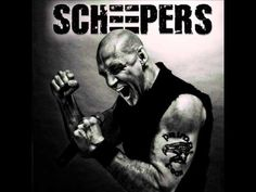 Scheepers - Before The Dawn (Judas Priest Cover) - 2011