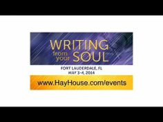 Writing From Your Soul with Wayne Dyer, Reid Tracy & Nancy Levin