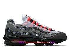 reputable site b6e09 7c9f8 Nike Air Max 95 x Atmos