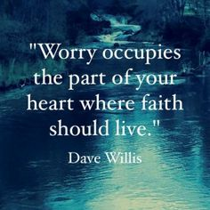 4 things to do when you feel stuck Trust Me Quotes, Faith Quotes, Quotes To Live By, Feeling Stuck, How Are You Feeling, Dave Willis, Worry Quotes, Create Quotes, Religious Quotes