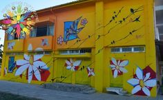 Τον Ιούνιο το 5ο Παιδικό Φεστιβάλ του Αγίου Νικολάου - http://www.digitalcrete.gr/news/ton-iounio-to-5o-paidiko-festibal-tou-agiou-nikolaou-73095.html