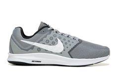 b2cef2e3b94bac Nike Men s Downshifter 7 Running Shoe Shoe Shoe Shoe