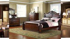 Beautiful Bedroom Furniture