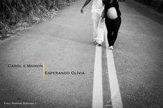 Fotografias de gestantes produzidas por Estúdio Expressão / Fotos: Ronaldo Barbosa