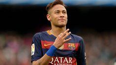 L'importanza+di+essere+Neymar+Jr.:+tra+bimbominkia+e+fenomeno+assoluto