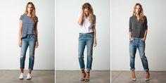 Acompanhe todas as novidades Levi's® para homens e mulheres. coleções jeans Levi's. Visite nossa loja online.   http://www.ofertasimbativeisbrasil.com/jeans-levis-online/
