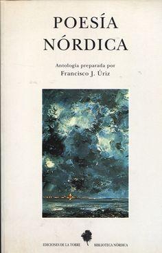 poesia nordica - Buscar con Google