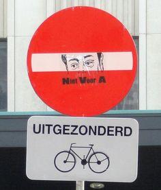 http://graffiti-art-on-trains.blogspot.com/  Anversa