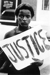 Civil Rights Movements   Cultural Politics