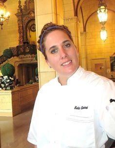 Chef Kate Pastry Chef, Chef Jackets, Fashion, Moda, Fasion, Trendy Fashion, La Mode