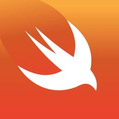 Learn to Code iOS Apps in this Swift Tutorial - for complete beginners to programming!
