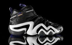 86875c771c1 adidas KB8 (1997) Basketball Sneakers