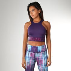 6156f283f0c55 16 Best Workout clothes I want images