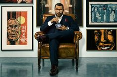 . Jordan Peele's 'Get Out' Scores Rare 100 Percent on Rotten Tomatoes  #movies #horror Get Out