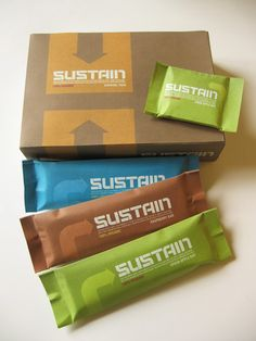 energy bar packaging - Google Search