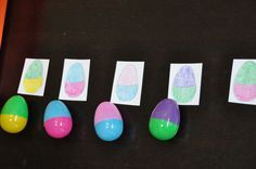 Wooloo | Chasse aux oeufs de Pâques originale
