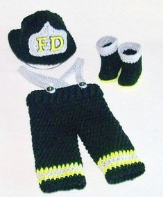 Newborn Photography Props Accessories Baby Photography Clothing Baby Hat+knit Jumpsuits Set Baby Photo Props Crochet Baby Gifts Pure And Mild Flavor Mother & Kids