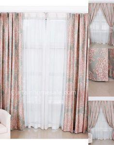 Tolles Moderne Dekoration Babyzimmer Schrage Design Farbe Wohnzimmer Schrge Ruhigen Unfreundlich Auf Moderne Deko  929×569 Pixel | Schlafzimmer | ...