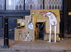 art is trash | Flickr: Intercambio de fotos