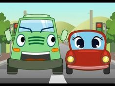 Muffin Songs - Wheels On The Bus  | nursery rhymes & children songs with lyrics | muffin songs