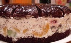 cake-african-daisy