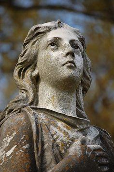 Rose Hill Cemetery - Macon, GA