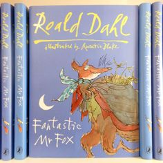 Diary of a wimpy kid is a satirical realistic fiction novel by jeff buy fantastic mr fox by roald dahl saving hardback book illustrated by quentin blake solutioingenieria Gallery