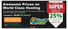 Would you want to get the promo codes and coupons of the Hawkhost.com hosting to save your funds !? Hawkhost is an excellent hosting provider, it will also be trending of the best hosting provider in 2018 with 5 stars rating for their services (quality, speed, stability, fast support, easy to use..) #hawkhostpromocode #hostingcoupon #latesthawkhostcoupon #ohiwilldotcom
