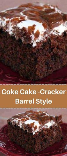 Delicious Deserts, Delicious Cake Recipes, Sweets Recipes, Snack Recipes, Marble Cake Recipes, Frosting Recipes, Sweets Cake, Cupcake Cakes, Cupcakes