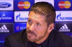 """cuộc chạm trán tại sân Karaiskakis vào sáng mai (17-9) là """"một bài kiểm tra khó"""" với Atletico Madrid tại vòng bảng Champions League năm nay. http://ole.vn/video-bong-da.html,http://ole.vn/xem-bong-da-truc-tuyen.html,http://tintucmoinhat60s.blogspot.com;http://bongda.sms.vn/"""