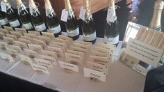 corks Country Club Wedding, Corks, Happily Ever After, Cork, Cleats, Mushrooms