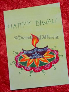11 Diwali Simple Card & & Business Wire India is the alone Indian account administration belvedere to accomplice Diwali Greeting Card Making, Handmade Diwali Greeting Cards, Diwali Cards, Diwali Greetings, Diwali Deepavali, Diwali Diy, Happy Diwali, Diwali Festival, Art N Craft