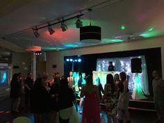 Wedding DJ Northdevon