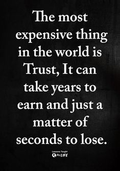 Seconds to lose Wise Quotes, Great Quotes, Quotes To Live By, Motivational Quotes, Inspirational Quotes, Cool Words, Wise Words, Different Quotes, Thats The Way
