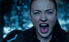 X-Men: Apocalipse | Confira o 5 Melhores Momentos do Último Trailer on MonsterBrain http://www.monsterbrain.com.br