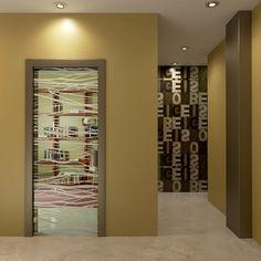 Εσωτερική πόρτα Neon Lockers, Locker Storage, Catalog, Blue And White, Neon, Furniture, Home Decor, Decoration Home, Room Decor