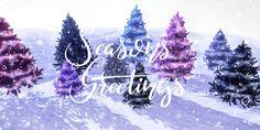 Seasons Greetings <3 | by MarilynMonroe Munro