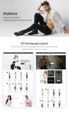 Web Hosting First Month Free! Ecommerce Web Design, Wordpress Website Design, Wordpress Theme Design, Best Wordpress Themes, News Web Design, Blog Design, Design Design, Tema Wordpress, Ecommerce Solutions