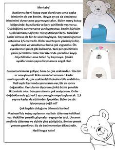 Turkish Lessons, Learn Turkish, Turkish Language, Stories For Kids, Classroom Activities, My Children, Kindergarten, Wordpress, How To Plan