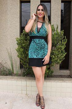 Blog da GabiH: Moda