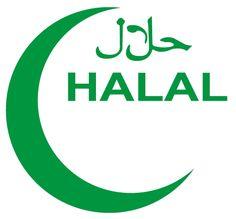 Halal Logo [Ai File]