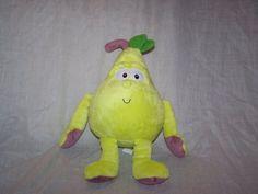Dinosaur Stuffed Animal, Toys, Animals, Amazon, Activity Toys, Animales, Amazons, Animaux, Riding Habit