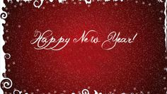 In this post we share with you best collection of the Happy New Year Wallpaper Wishes for you. Hope you like this post.