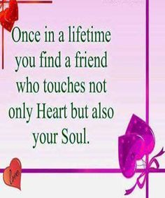 You find a friend-friendship quotes