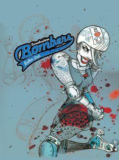 http://lincolnshire-bombers.com/wp-content/uploads/2012/10/lovesmack3.jpg