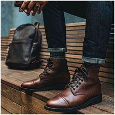Zapatos para hombre en navidad 2020