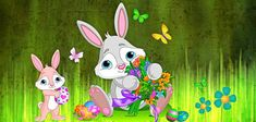 Tinkerbell, Disney Characters, Fictional Characters, Disney Princess, Country, Google, Art, Art Background, Rural Area