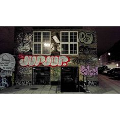 #CopenhagenThrowups #Panik #Jup #Ska #throwup #throwups #graffiti #graff #vandal #vandalism #danishgraffiti #danskgraffiti #graffiticopenhagen #copenhagengraffiti #bombing #ilovebombing by copenhagenthrowups