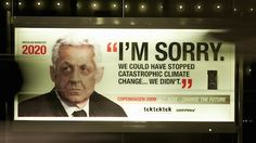 im-sorry-we-could-have-stopped-catastrophic-climate-change-we-didnt-sarkozy